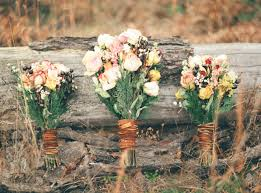 Dry Flowers How To Preserve Flowers Six Ways To Dry Your Wedding Bouquet