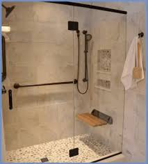 master bathroom shower ideas 25 best master shower ideas on master bathroom shower