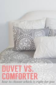 How To Wash Your Duvet 16 Best Bedding How To U0027s Hacks Tips And Tricks Images On