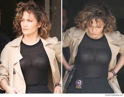 j lo jlo bustin out in nyc tmz com