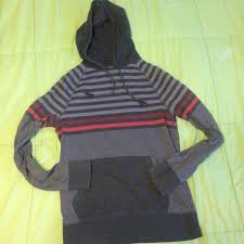 supply co sweaters 53 mossimo supply co sweaters mossimo grey and striped