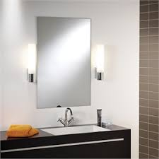 Bathroom Lighting Contemporary Modern Contemporary Designer Shop At Lighting Styles