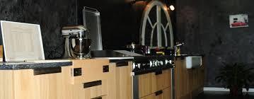 cuisines et traditions spécialiste indépendant de l aménagement de