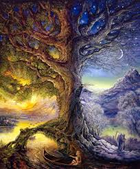 find out the answer to your question by asking a tree wiccahelp