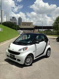 car mileage best 25 best gas mileage cars ideas on price of