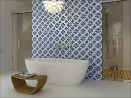 bathroom wall tiles ideas bathroom awesome home depot shower tile shower stall tile