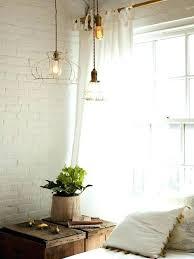 luminaire pour chambre ado luminaire de chambre slingindirtracingleague
