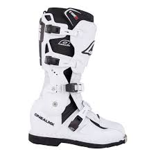 o neal motocross boots oneal motocross gear venta oneal o neal pro mx pinup socks