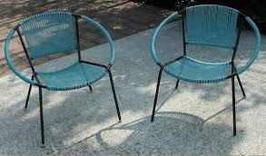 How To Repair Patio Chairs D J Patio Furniture Repair Customer Photo S Mallin Vintage