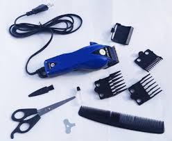 Alat Cukur wa 0852 5730 0739 harga alat cukur rambut surabaya harga alat cukur