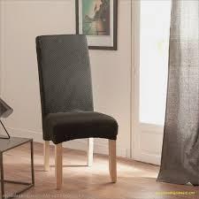 housses de chaises extensibles chaises la redoute 23 fantastique modèle chaises la redoute housse