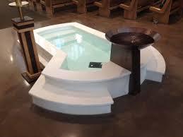 baptismal pools baptizing pool images search