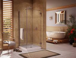 swing shower screen corner moana cube m 92x alumax bath swing shower screen corner moana cube m 92x