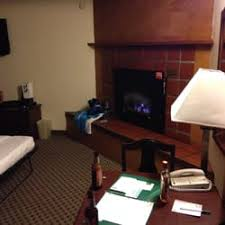 Fireplace Inn Monterey by Quality Inn Closed 19 Photos U0026 71 Reviews Hotels 1058