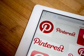 pinterest puts off ipo by raising another funding round fortune