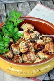 la cuisine de doria 281 best veal recipes images on cooking recipes