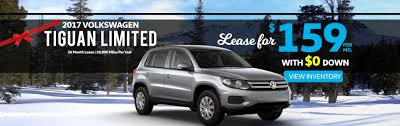 volkswagen touareg 2017 black toms river volkswagen new and pre owned car dealer u0026 service