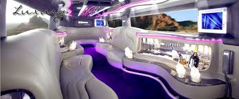 nyc party rentals limo rentals nyc limo service