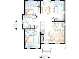 unique house plans with open floor plans simple open floor house plans sencedergisi com