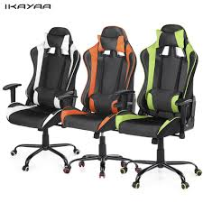 Gaming Desk Chairs by Online Buy Wholesale Ergonomic Office Chairs From China Ergonomic