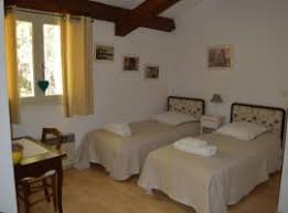 chambre d hote laragne the best available hotels places to stay near montéglin