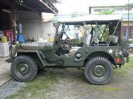 military jeep omurtlak16 military jeep for sale