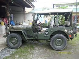 army jeep ww2 omurtlak16 military jeep for sale
