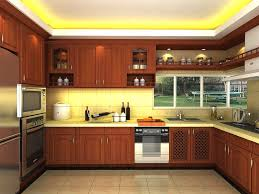 kitchen cabinets anaheim anaheim cabinet wholesaler kitchen decoration