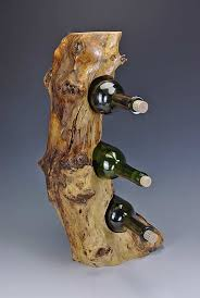Free Wood Wine Rack Plans by Wine Holder Designs Plans Diy Free Download Homemade Wood Wagon
