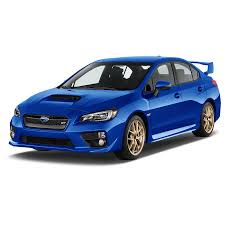 subaru sti 2016 2016 subaru wrx for sale in somerset nj 2016 subaru wrx