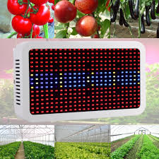 online get cheap indoor planting lights aliexpress com alibaba