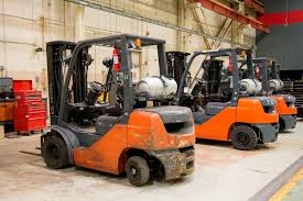 used forklifts southeast industrial equipment inc