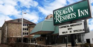 resorts inn 76 9 3 updated 2017 prices motel