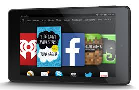 black friday tablet best deals best of black friday tablet u0026 gaming deals noobabble