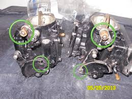 removing a stripped allen bolt how do you do it seadoo forums