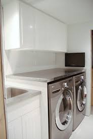 Laundry Room Organizers And Storage by 91 Best Laundry Room Redo Images On Pinterest The Laundry Home