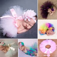 baby photo props high quality baby props buy cheap baby props lots from high