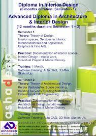 brochure side 3 jpg