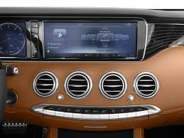 mercedes n 2017 mercedes s 550 cabriolet carolina