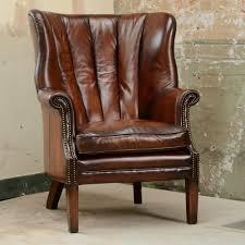 Tetrad Bowmore Chair Tetrad Stockists Of Tetrad Sofas Tetrad Upholstery Tetrad