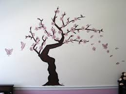 japanese wall murals wall murals you ll love anese wallpaper for walls galleries