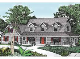 cape cod style floor plans new modified cape cod house plans so replica houses