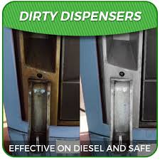 otis degreaser