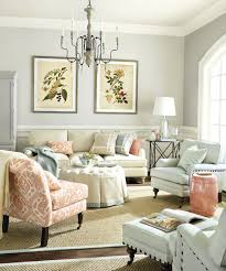 benjamin moore 2017 benjamin moore 2017 color trends how to choose paint colors for