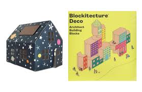 100 architecture gifts appreciation award and gift ideas
