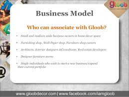 Starting A Interior Design Business Business Model Franchisee Gloob Decor