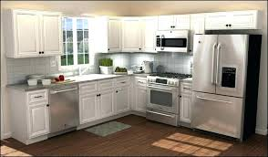ceiling high kitchen cabinets kitchen cabinet 42 high pizzle me