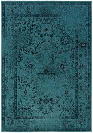 Outdoor Rug Turquoise by 10 12 Outdoor Rug Indoor Luxury Design Area Rug Rugs Carpet