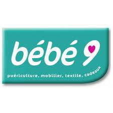 autour de b b siege social avis autourdebebe com autour de bébé les marques services