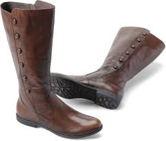 womens leather boots shopping best 25 born boots ideas on winter boots brown